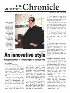 Chronicle FBI Innovation (p1)
